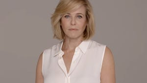 Chelsea Handler Shares First Promo for Netflix documentary series Chelsea Does