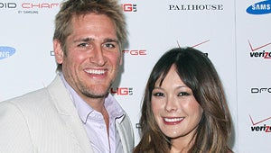 Curtis Stone and Lindsay Price Expecting a Baby