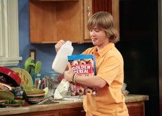 Hannah Montana, Season 2 Episode 2 image