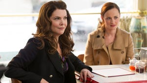 From Coffee to Cop Rock: The Ultimate Gilmore Girls Gift Guide