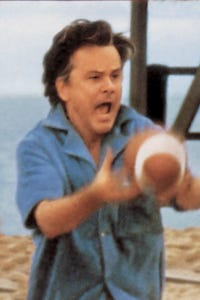 Bob Crane as Ralph Turner