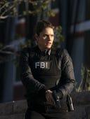 FBI, Season 1 Episode 12 image