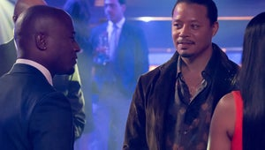 """Empire's 7 Most Outrageous Moments, """"Team Coocious"""" Edition"""
