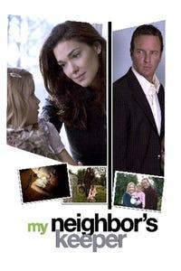 My Neighbor's Keeper as Kate Powell