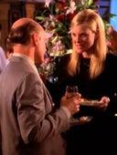 Party of Five, Season 6 Episode 12 image