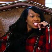 Keeping Up With the Kardashians, Season 10 Episode 12 image
