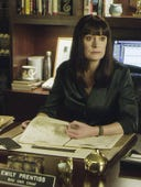 Criminal Minds, Season 14 Episode 14 image