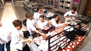 Top Chef, Season 11 Episode 11 image