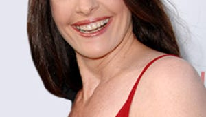 Sheila Kelley Joins the Cast of Lost