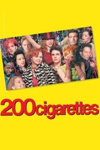 200 papierosów as Tom