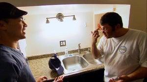 Dirty Jobs, Season 6 Episode 12 image