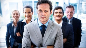 Vince Vaughn's New Movie Includes Poorly Done Photoshop Stock Images
