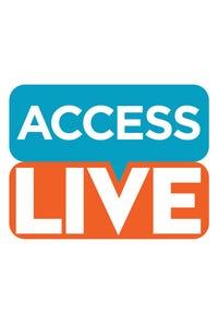 Access Live