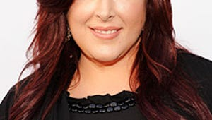Carnie Wilson on Second Weight-Loss Surgery: I've Learned to Take Care of My Health