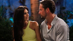 Another Bachelor in Paradise Couple Calls It Quits