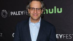 Parenthood Creator Jason Katims' Musical Drama Rise Picked Up at NBC