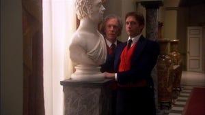 The Palace, Season 1 Episode 4 image