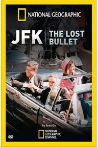 JFK: Seven Days That Made a President as McGeorge Bundy