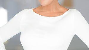 Kris Jenner's Talk Show to Premiere in July