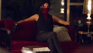 Elektra Will be Resurrected in Marvel's The Defenders