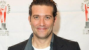 Exclusive: Craig Bierko Joins USA Network's Necessary Roughness
