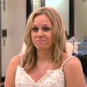 Say Yes to the Dress: Atlanta, Season 8 Episode 14 image