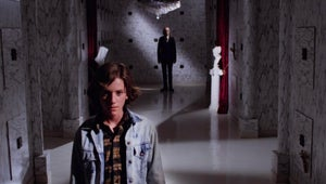 20 Scary and Weird Movie Recommendations for All Types of Horror Creeps to Watch on Halloween