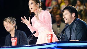 American Idol Results: Who Went Home?