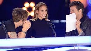 American Idol Semifinalists Chosen --- But There's a Twist!