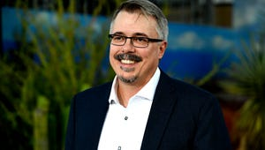 Vince Gilligan Says Streaming Isn't Endangering Movies but 'Crappy Movies' Are