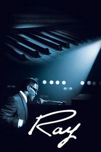 Ray as Ray Charles