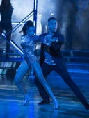 Dancing With the Stars, Season 27 Episode 3 image