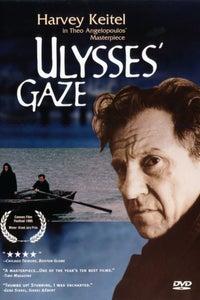 Ulysses' Gaze as A