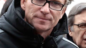 Death of French Survivor Contestant Sparks Criminal Investigation