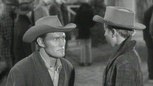 The Rifleman, Season 1 Episode 33 image