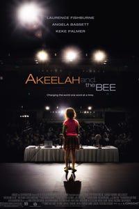 Akeelah and the Bee as Kiana