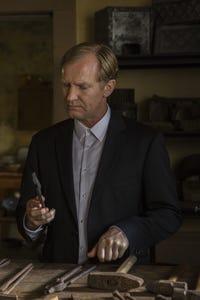 Ulrich Thomsen as Gorlacon