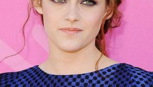 Why Did Kristen Stewart Skip the 2013 Teen Choice Awards?