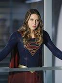Supergirl, Season 2 Episode 8 image