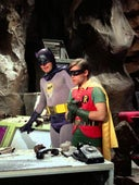 Batman, Season 3 Episode 24 image