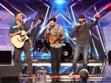 America's Got Talent, Season 9 Episode 3 image