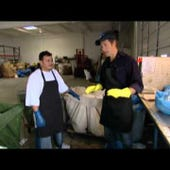 Dirty Jobs, Season 5 Episode 5 image