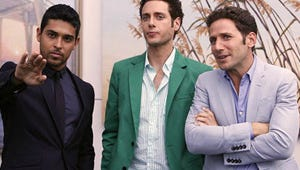 5 Teases From Royal Pains' Return: A New Love Triangle and Fallout From Divya's Big Blunder