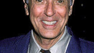 Farley Granger, Rope and Strangers on a Train Star, Dies at 85