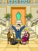American Dad!, Season 3 Episode 4 image