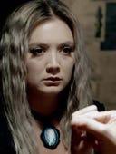 American Horror Story: Cult, Season 7 Episode 8 image