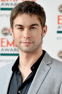 Chace Crawford as White Mike