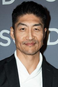 Brian Tee as Ken Nakamura