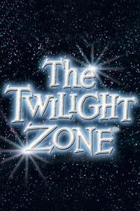 The Twilight Zone as Frenchman