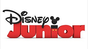 Disney Junior to Replace SoapNet in March